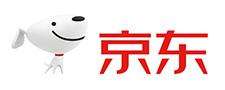 京东logo